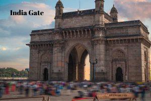 Vocations in Delhi India Gate, Karol Bagh Streat