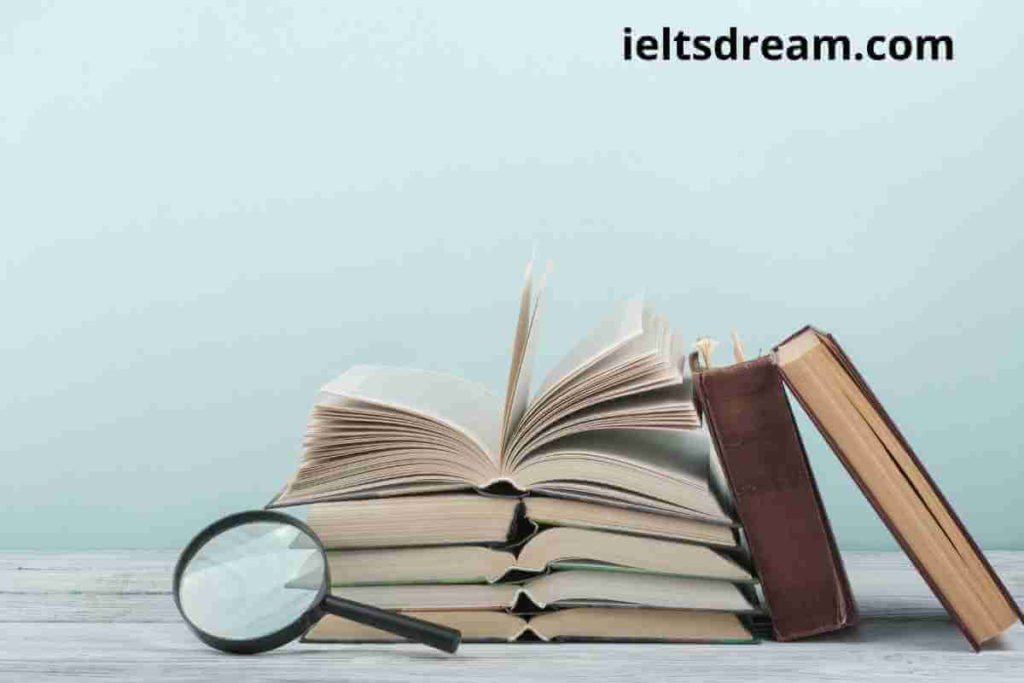 Dictionary & Mobile Apps IELTS Speaking Part 1 Questions With Answers (1) (1)