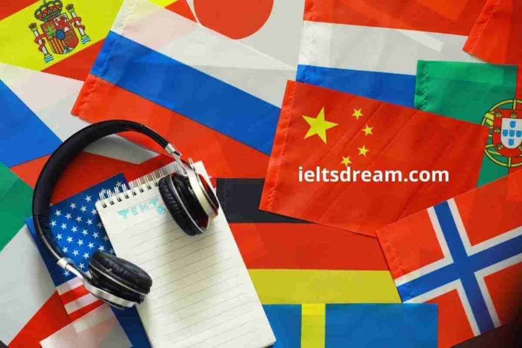 Foreign language IELTS Speaking Part 1 Questions With Answer (3) (1)