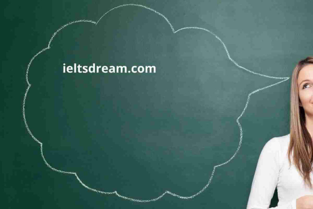 Names & Birthdays IELTS Speaking Part 1 Questions With Answer (3) (1)