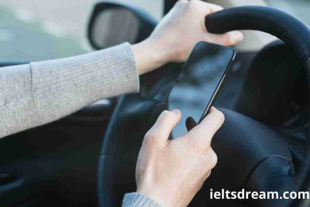 Not All Drivers Obey the Laws while Driving on Roads (5) (1)