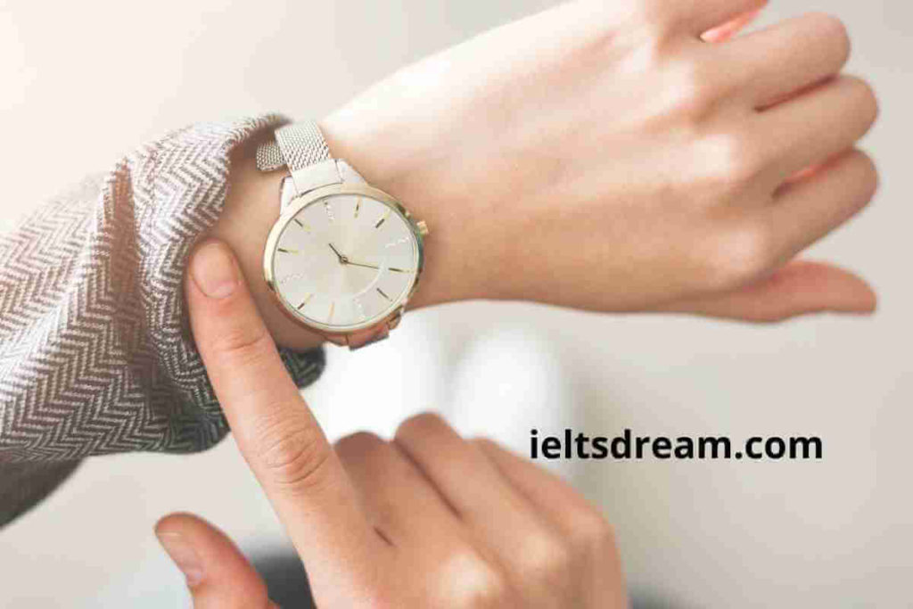 Watch & Dream IELTS Speaking Part 1 Questions With Answers (2) (1)