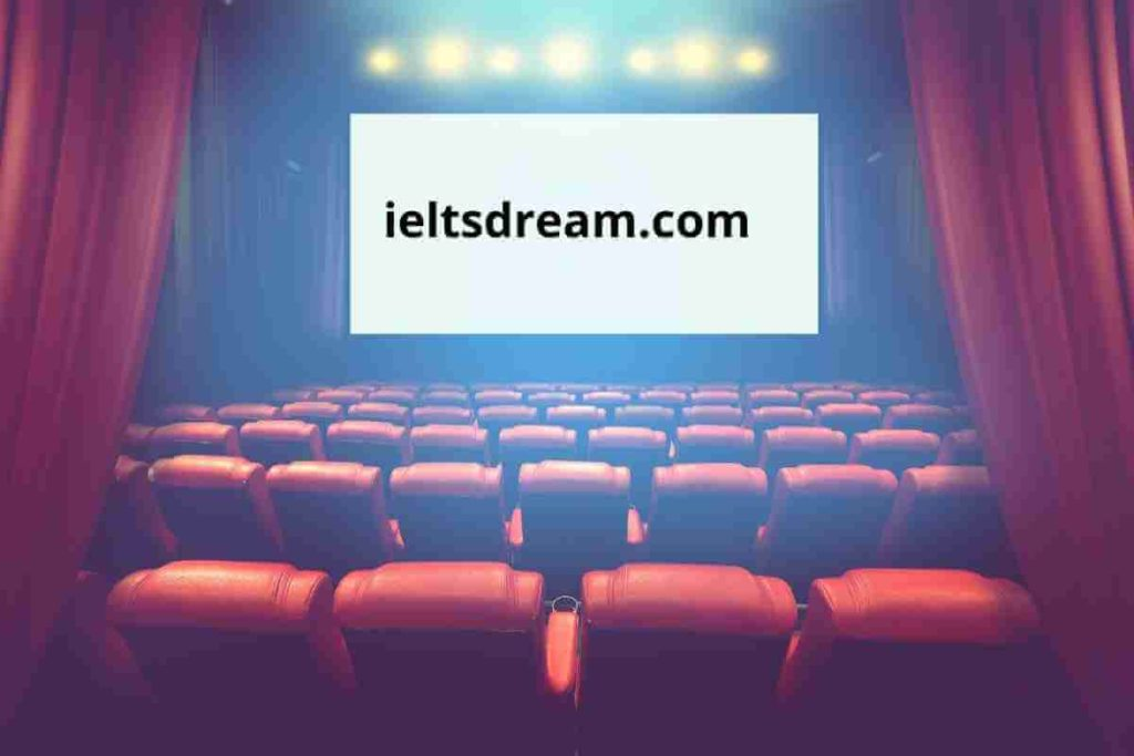 Write a Letter to the Manager of a Cinema (Movie Theatre) (2) (1)